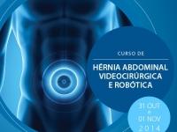 Banner_Facebook_Hernias6