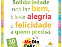 McDia-Feliz-2014