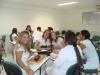 sensibilizacao-anatomia-2012_1-1