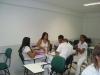 sensibilizacao-anatomia-2012_1-2