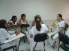 sensibilizacao-anatomia-2012_1-3
