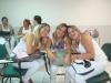 sensibilizacao-anatomia-2012_1-4