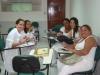 sensibilizacao-anatomia-2012_1-5