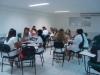 sensibilizacao-anatomia-2012_1