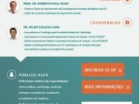 af_emailmkt_sindromecoronariana_v7-1