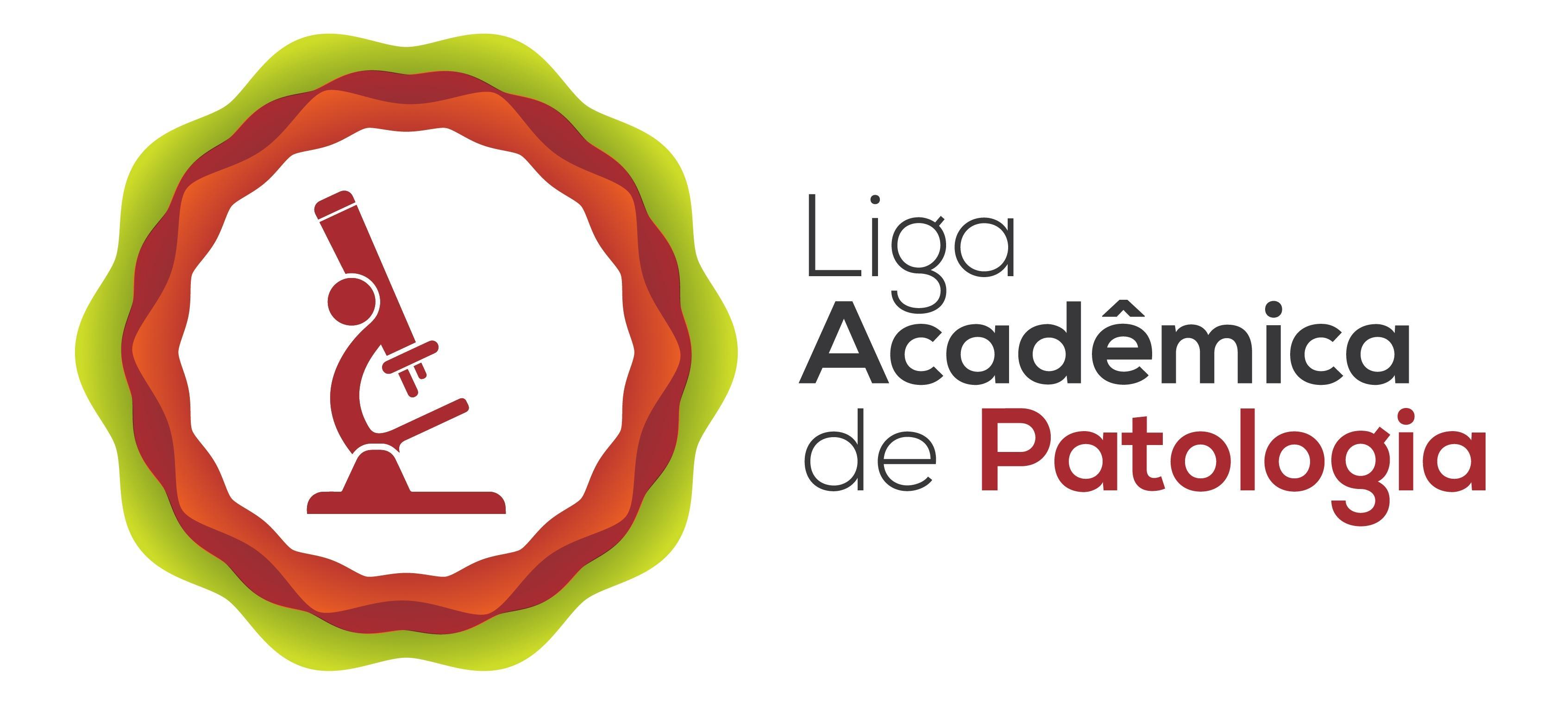 LIGA ACADÊMICA DE PATOLOGIA