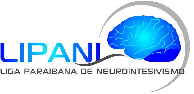 LIGA PARAIBANA DE NEUROINTESIVISMO