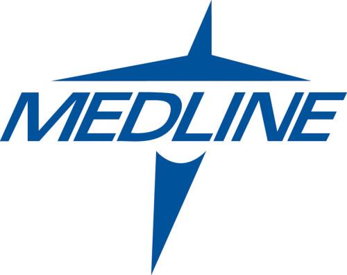 Medline287