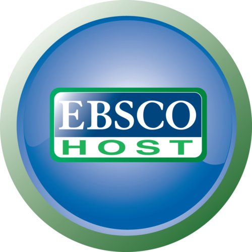 logotipo EBSCO