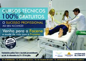 PRONATEC A4