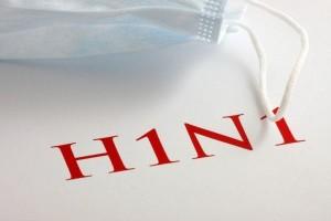 H1N1: Facene/Famene promove palestra que abordará sobre a vacina, prevenção, sintomas e tratamento.