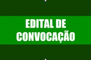 EDITAL Nº 32 DE CONVOCAÇÃO DO PROCESSO SELETIVO FACENE 2017.2