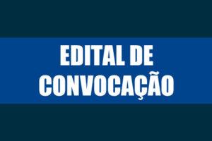 Edital referente à primeira chamada do Processo Seletivo de Transferência Externa 2021.1 – FAMENE