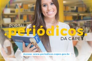 Faculdades Nova Esperança conquistam o acesso remoto ao Portal de Periódicos da Capes