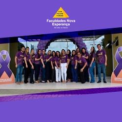 Ação do Centro de Saúde Nova Esperança é destaque no Jornal Oficial da Sociedade Brasileira de Dermatologia