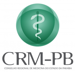 Dicas e informações sobre o COVID-19 do CRM/PB